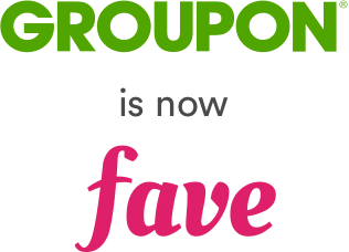 groupon-is-now-fave