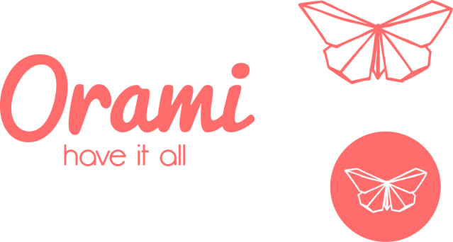 ORAMI-FINAL-LOGO-All